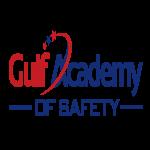 gulfacademy-01