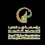 higher org abu dhabi