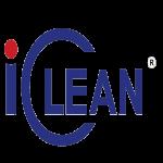 integrated-cleanroom-technologies_owler_20190527_222157_original